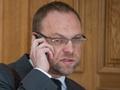 Власенко об отказе комиссии предложить помиловать Тимошенко: Я удивлен ссылкой на выдающихся академиков