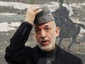 NYT: Карзай за десять лет получил миллионы долларов от ЦРУ