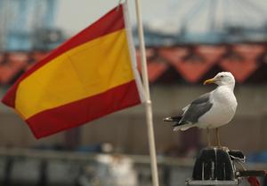 Новини бізнесу - Кар'єра - Новини Іспанії - безробіття в Іспанії - Кризову Іспанію масово залишають латиноамериканці