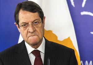 Новини світу - Новини Кіпру - Президент Кіпру виступив з пропозицією змінити конституцію