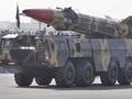 В Киевской области из-за небрежного обращения выведен из строя зенитно-ракетный комплекс стоимостью 4 млн грн