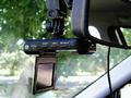 Запретили подсматривать: власти Австрии не позволили оборудовать авто регистраторами