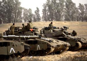 Новости мира - В маневрах принимают участие более 10 тысяч военных