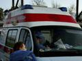 В московском метро пьяный мужчина сломал ногу сотруднице полиции