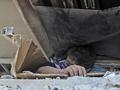 Обрушение здания в Бангладеш: число жертв превысило 530 человек