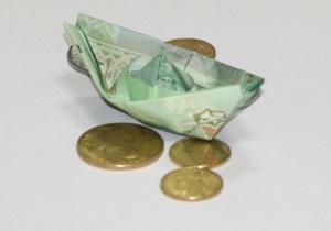Курс валют гривна рубль