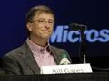 Билл Гейтс вернул себе титул самого богатого человека в мире