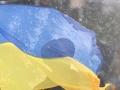 Украинцы чаще всех нарушают трудовое законодательство России