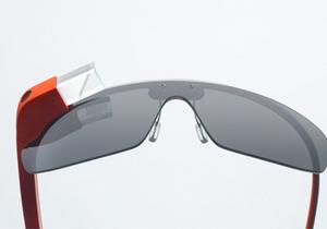 Новости бизнеса - IT новости - На очках Google запустили Ubuntu