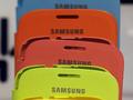В двух городах Украины появились научно-исследовательские центры Samsung