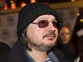 Стала известна причина смерти режиссера Алексея Балабанова