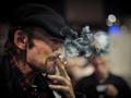 3 млн пачек сигарет: в Сумской области ликвидировали подпольную табачную фабрику