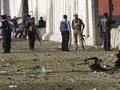 Теракты в Ираке унесли жизни 95 человек