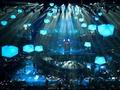 Организатор Евровидения отреагировал на претензии России