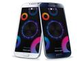 Новый флагман Samsung стал самым быстропродаваемым смартфоном компании