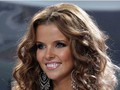 Мисс Украина-Вселенная тайно вышла замуж за российского бизнесмена