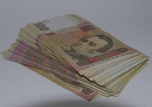 Новости бизнеса - Новости о налогах - Уплата налогов - Крупнейшие финансово-промышленные группы Украины недоплатили 14 млрд грн налогов - аналитик