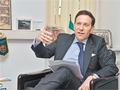 Италия планирует открыть консульства в Донецке, Днепропетровске, Харькове и Крыму