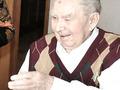 В Москве умер советский маршал Куликов