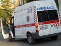 В Днепропетровске нашли тело девятиклассника, который прыгнул с моста четыре дня назад
