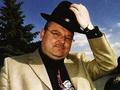 Следователи не подтвердили данные об опознании убийцы Круга