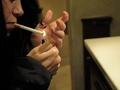 В Киеве открылся первый реабилитационный центр для девушек-подростков
