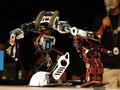 ООН обсуждает этичность использования боевых роботов