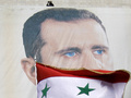 В перестрелке в Сирии погибли британец и американка