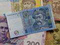 В Минфине сообщили, что дефицит госбюджета Украины за январь-апрель вырос в 3,6 раза