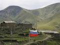 И. о. президента: В Дагестане по инициативе Путина проводится очищение и обновление