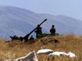 Химическое оружие в Сирии применялось правительством - Франция