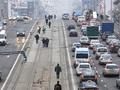 В 2012-м в Евросоюзе работало 15,2 млн иностранцев