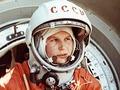 Первая женщина-космонавт раскрыла тайну своего полета в космос