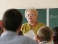 В украинских школах вводят обязательный второй иностранный язык