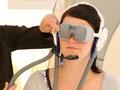 Австралийские ученые разработали уникальную систему, которая позволит вернуть зрение 85% незрячих людей