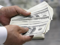 Минфин подсчитал, сколько еще Украина должна выплатить МВФ