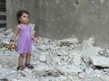 Германия готова разместить 10 тысяч беженцев из Сирии - ООН