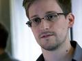 Скандал с прослушкой в США: Петиция с призывом простить Сноудена собрала 52 тысяч подписей
