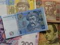 Иностранцы инвестировали в Крым полтора миллиарда долларов - министр