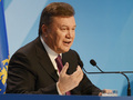 Янукович сегодня проведет встречу с лидерами фракций без СМИ