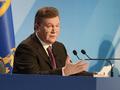Мирошниченко: Янукович готов быть партнером всех фракций