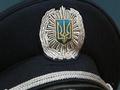 В Сумской области неизвестные украли иконы и пожертвования из церкви