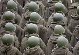Україна відзначає День скорботи і пам'яті жертв війни