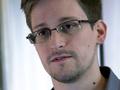 Сноуден находится на территории Шереметьево - источник