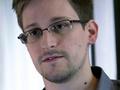 США надеются на содействие России в экстрадиции Сноудена