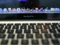 Дорого, но официально: Apple запустила онлайн-магазин в России