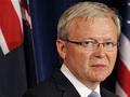 Австралия получила нового премьер-министра