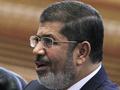 22 млн человек подписали петицию за отставку президента Египта