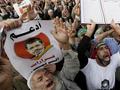 Беспорядки в годовщину инаугурации президента Египта: есть первый погибший