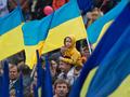 Канадский философ предложил Украине метод построения гражданского общества
